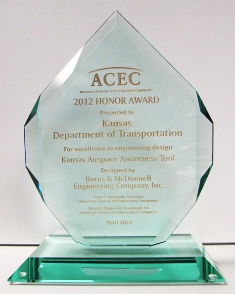 ACEC_Award_white_backgroundedit.jpg