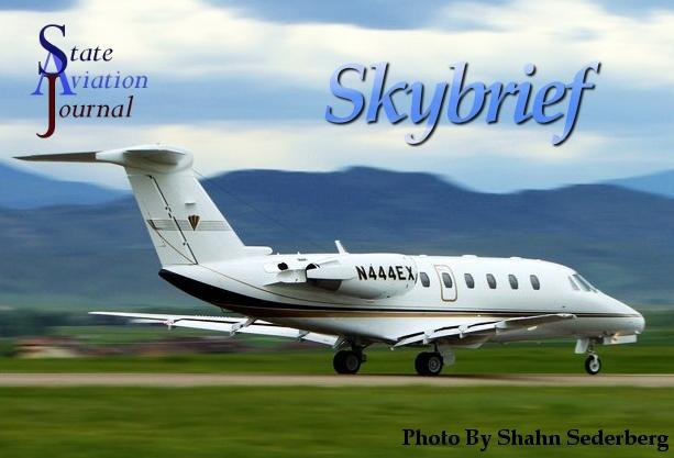 Skybriefjune28logo.jpg