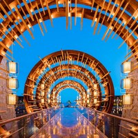 Hoteles de Los Cabos son reconocidos por Travel & Leisure @LosCabosTourism @TravelLeisure