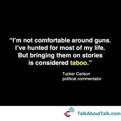 Taboo Topics Quote3