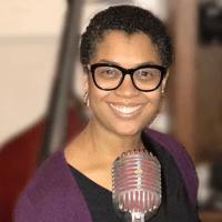 Dr. Nadine Kelly, YogiMD