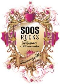 SOOS_Rocks