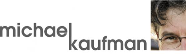 www.michaelkaufman.com