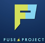 The Fuse Project