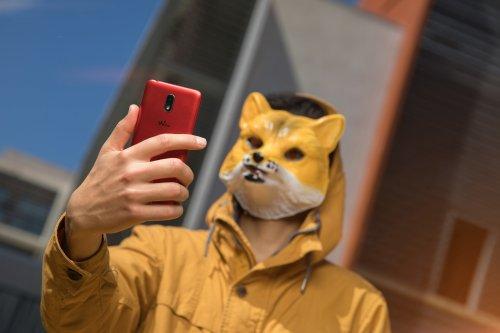 As melhores dicas de selfies para o vosso smartphone e não só 1