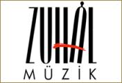 Partner_Logo_Zuhal.png