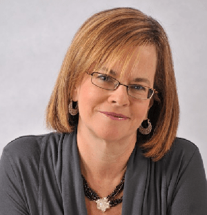 Rev. Debra W. Haffner
