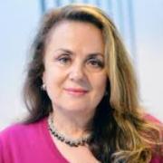 Marianna Fotaki