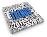 PR Trends