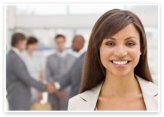 virtual PR Internships