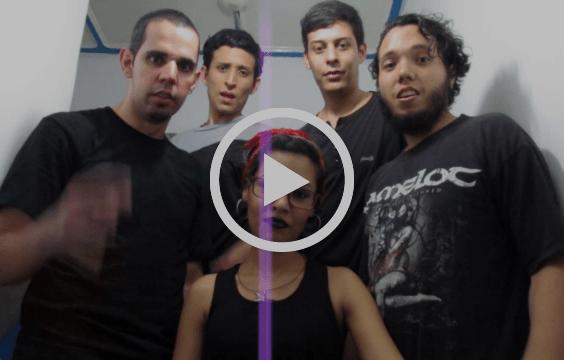 Liquescenza - MUWW Venezuela