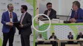 Espectro Noticioso: Ifetel presidirá al organismo internacional Regulatel