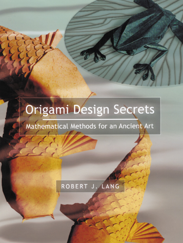 https://i0.wp.com/gallery.origami.free.fr/Auteurs/US-GB/lang/photos/Secret%20design/cover.jpg