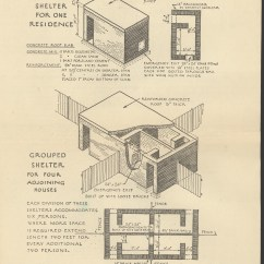 White House Diagram Wiring For Lights In Australia World War Ii And Australia: National Emergency Services Nsw