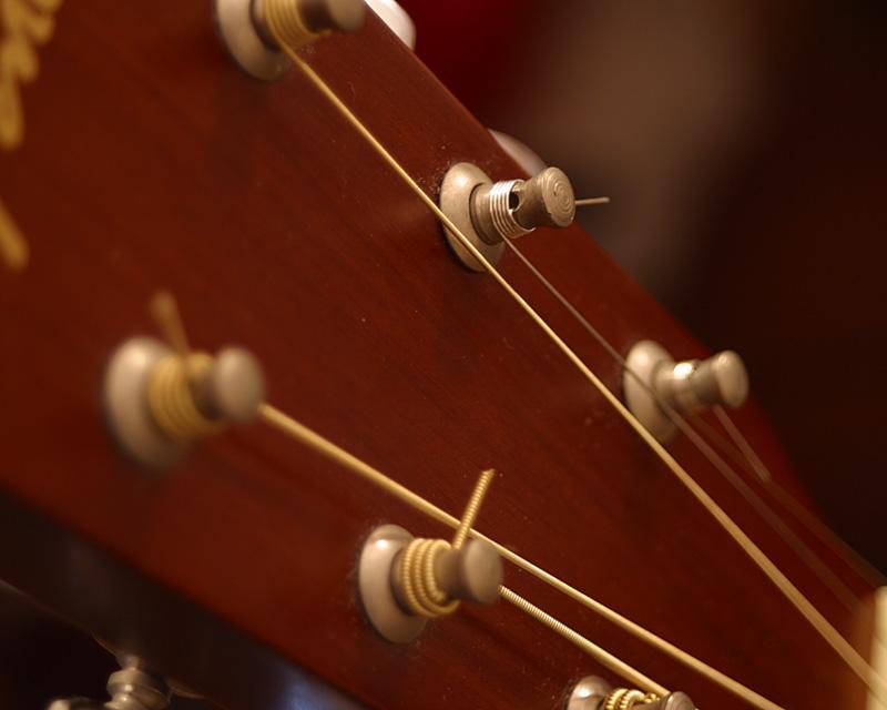 pemain gitar