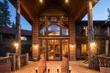 Lake Tahoe Rental Bullshead Lodge Squaw Valley