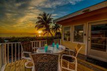 roelens vacation rentals beach
