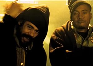 Nas Y Damian Marley Distant Relatives Zip Download