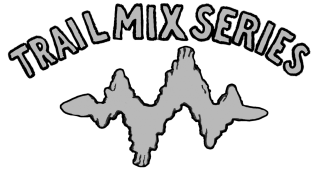 Trail Mix Logo