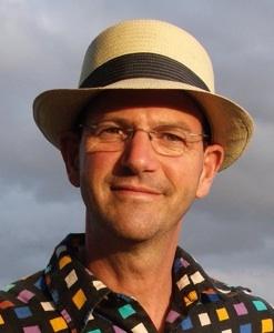 Dan Baum, 2007