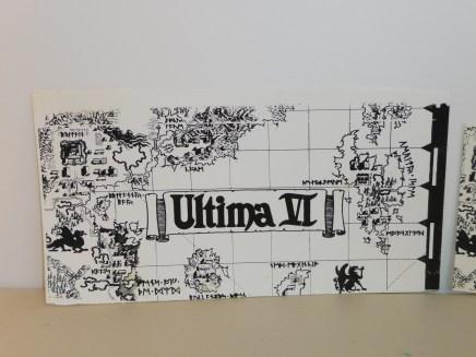 u6-map-draft-and-final-01