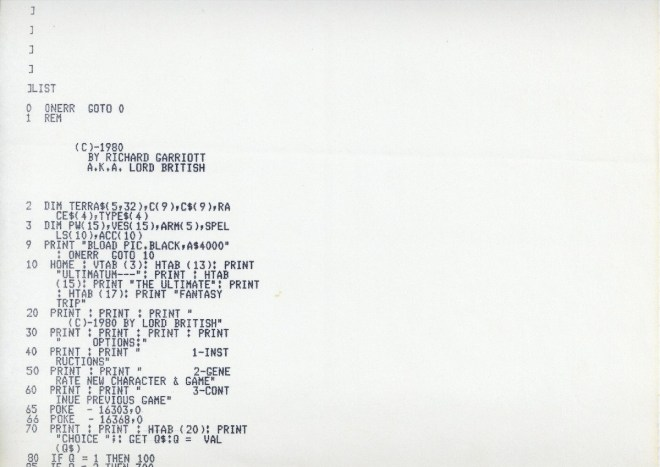 ultima-1-printout-with-notes-cropped