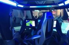 Bell-Nexus-interior-at-CES2019.jpg