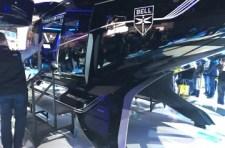 Bell-Nexus-rear-fuselage-at-CES2019.jpg