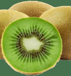 tags fruits png kiwi  [ 2000 x 1157 Pixel ]
