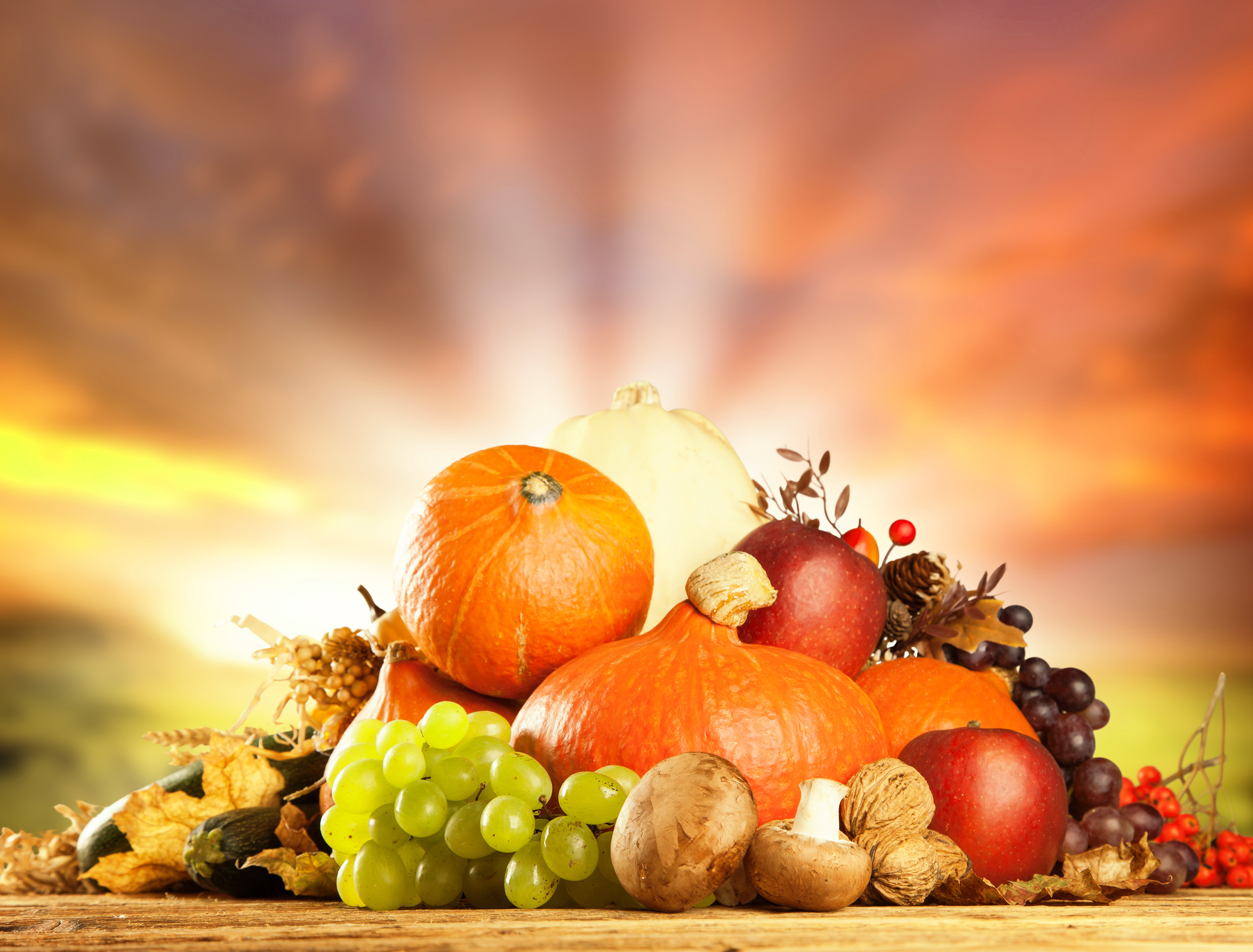 Free Fall Images Desktop Wallpaper Autumn Fruits Background Gallery Yopriceville High