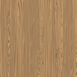 Light Wood Background Gallery Yopriceville High Quality Images and Transparent PNG Free Clipart