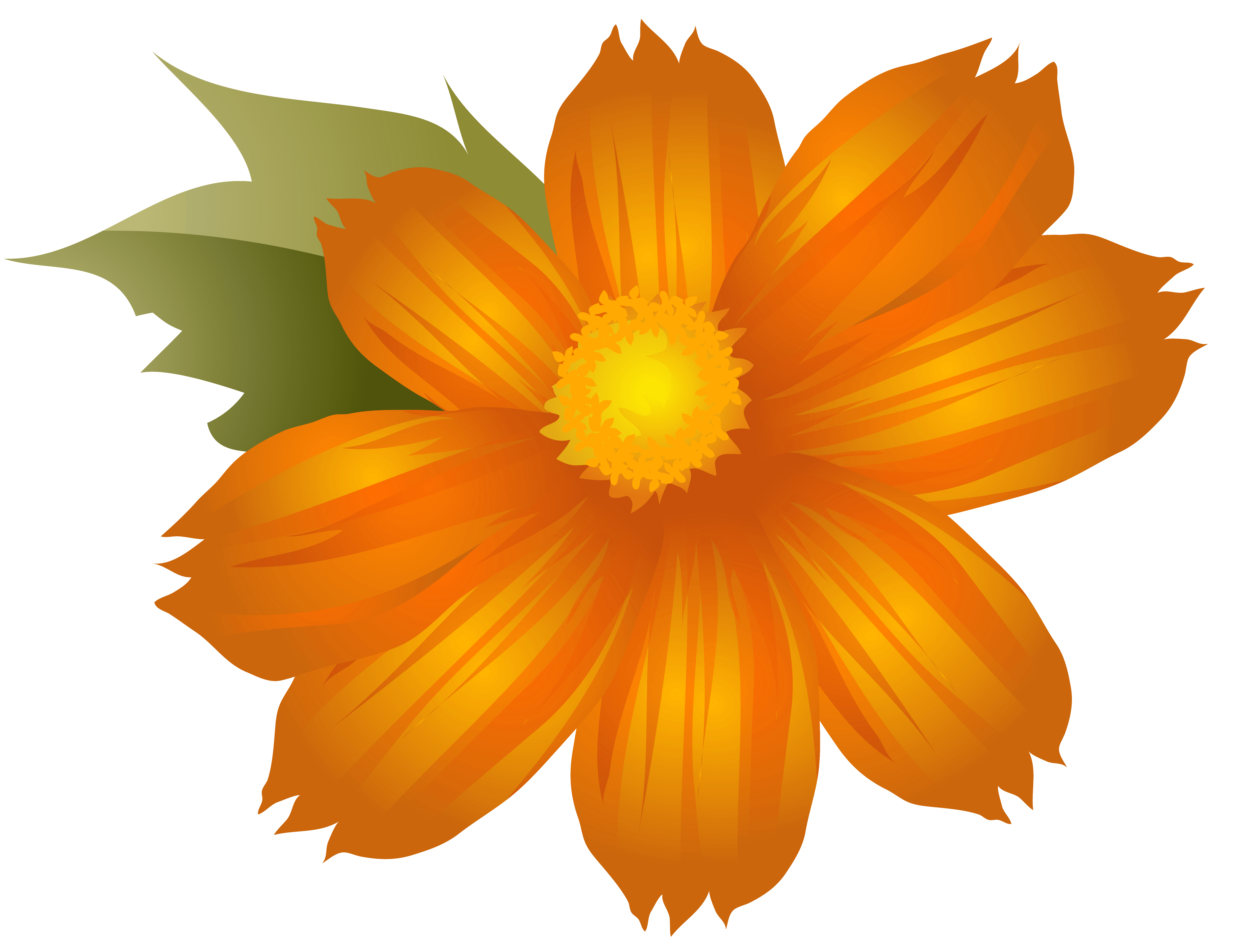 small resolution of orange flower png clip art image gallery yopriceville high rh gallery yopriceville com transparent blue flowers transparent blue flow