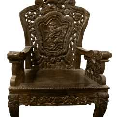 Wooden Chairs Pictures Chair Covers For Wedding Ebay Transparent Carved Png Picture Gallery