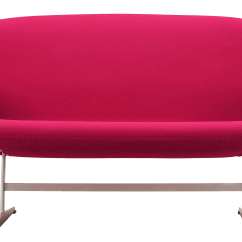 Office Chair Png Boon Flair High Pink 23 Lastest Furniture Background Yvotube