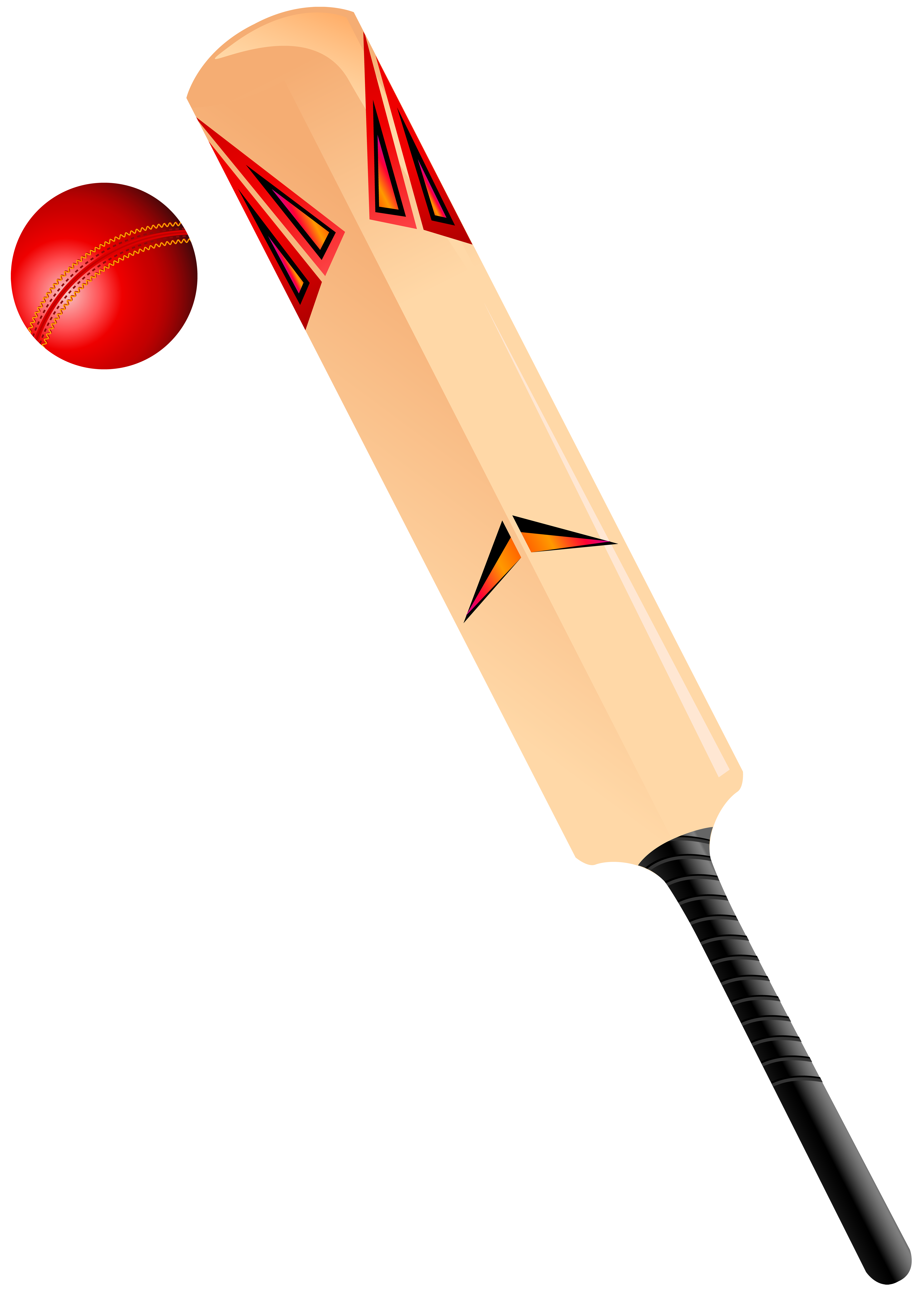 Cricket Clip Art - High-quality And Transparent Free