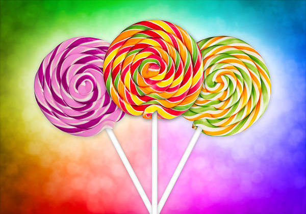 Cute Lollipop Wallpaper Lollipop Background Gallery Yopriceville High Quality
