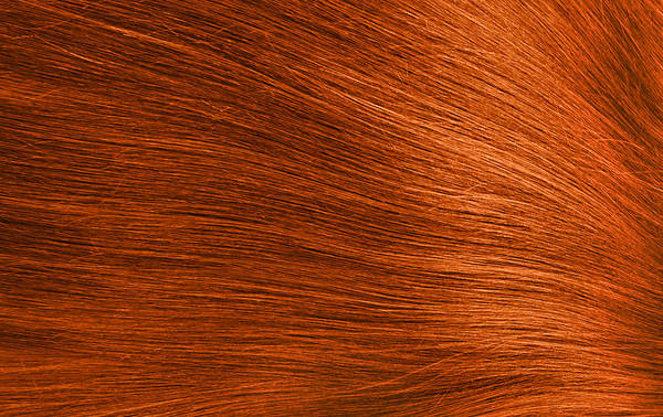 Red Hair Texture Gallery Yopriceville High Quality