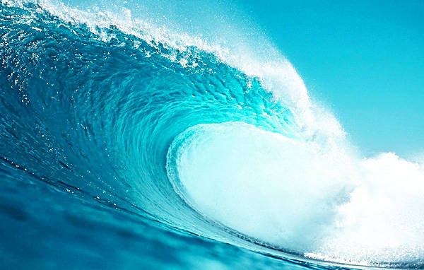 Sea Wave Background Gallery Yopriceville High Quality Images And Transparent Png Free Clipart