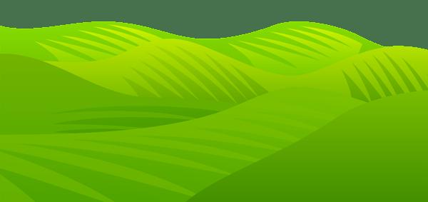 grass meadow transparent clip