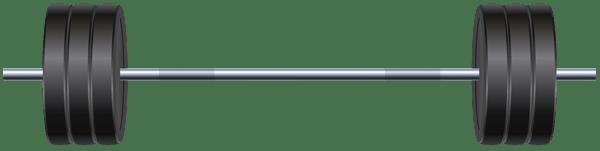 transparent fitness clip gear clipart sport yopriceville