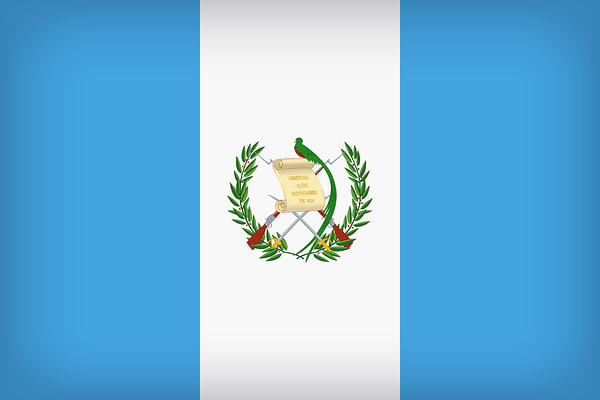 Guatemala Large Flag Gallery Yopriceville High Quality