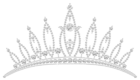 Diamond Tiara PNG Clipart Picture Gallery Yopriceville