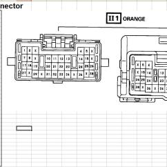 1jz Gte Wiring Diagram Ford Sierra Electronic Ignition 5m-e To 2jz-ge Help.