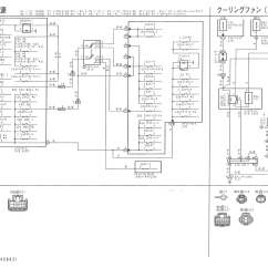 2jz Wiring Diagram 98 Jeep Wrangler Speaker Sc300 Alternator Get Free Image About