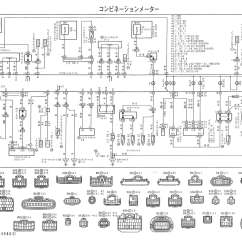 2jz Wiring Diagram 1996 Honda Accord Ge Vvt I 10