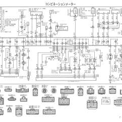 2jz Wiring Diagram Single Phase Motor Starting Capacitors Somurich