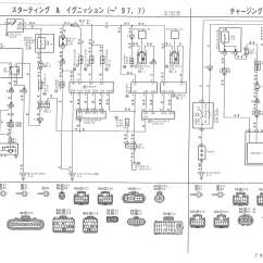 Safc Wiring Diagram How To Wire Two Lights One Switch Besides 2jz Gte Harness On Get