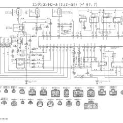 2jz Wiring Diagram Math Tree Generator Ge Vvt I 3