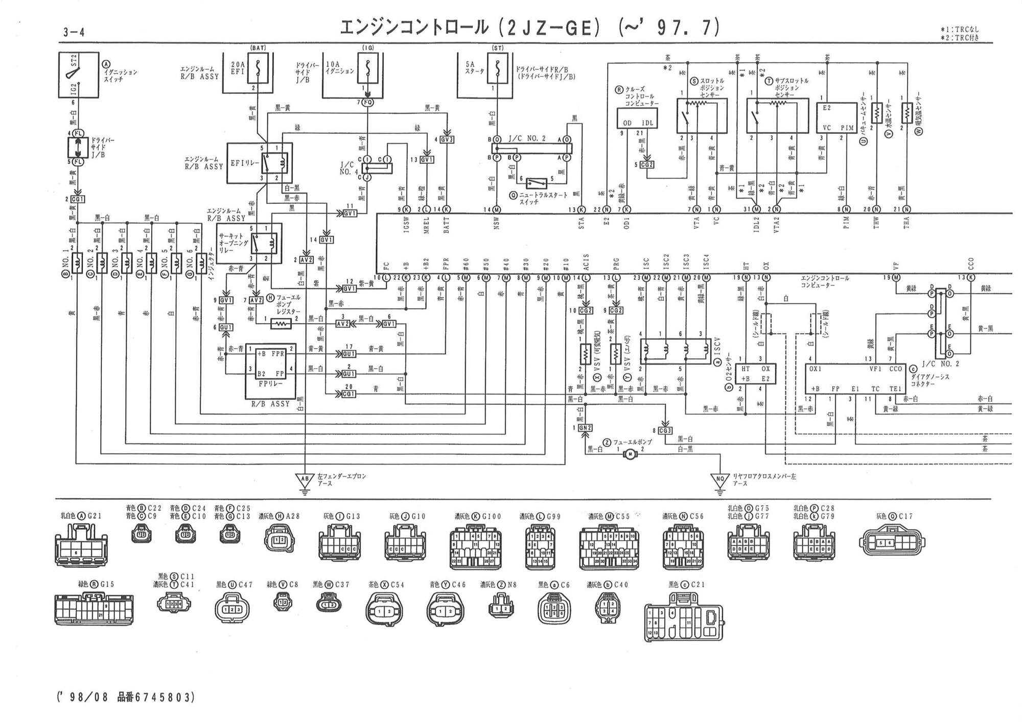 hight resolution of ge wiring diagrams wiring diagrams ge ac wiring diagrams ge wiring diagrams