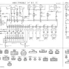 2jz Wiring Diagram Spg Induction Motor 1jz Pdf 1nz Fe Ecu